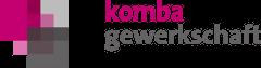 komba Logo